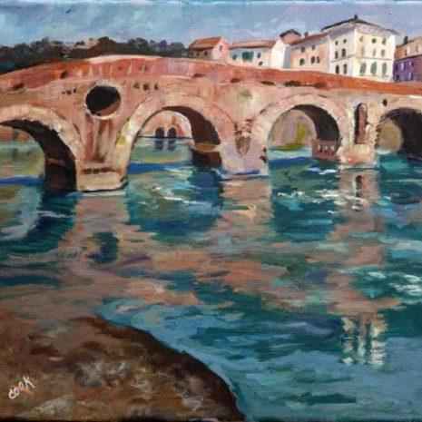 Bridge Of Verona FI 500s70