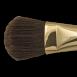 Varnish Brush Bristles 228s